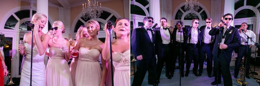 The_Homestead_Weddings0538.JPG