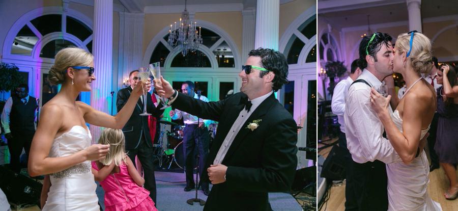 The_Homestead_Weddings0539.JPG