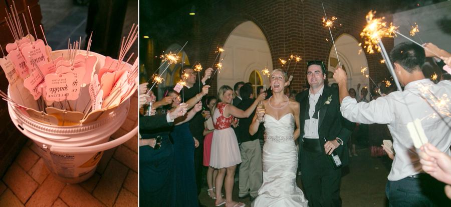 The_Homestead_Weddings0541.JPG
