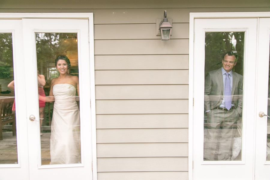 barboursville_vineyard_wedding_0519.JPG