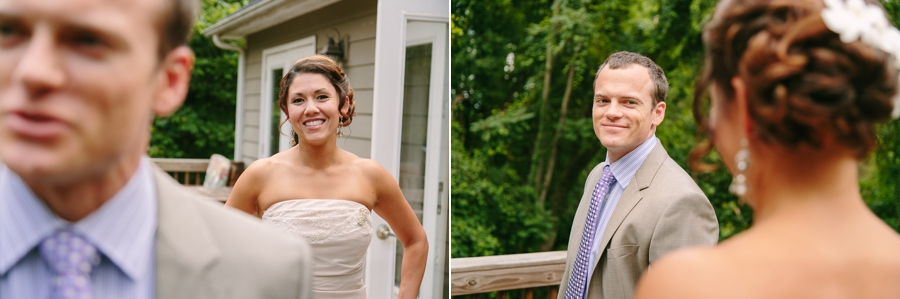 barboursville_vineyard_wedding_0521.JPG