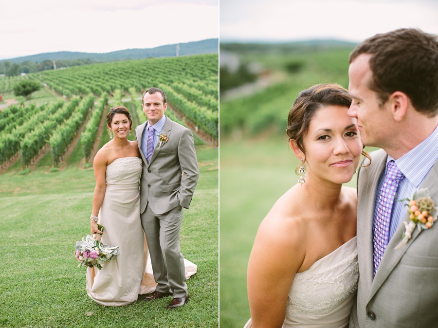 barboursville_vineyard_wedding_0524.JPG