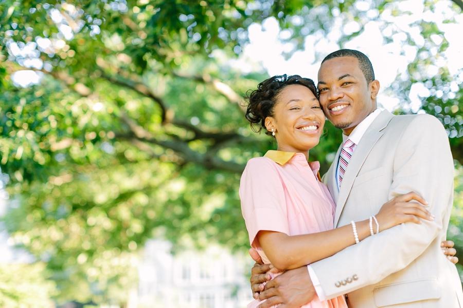 Norfolk_Weddings_0296.JPG