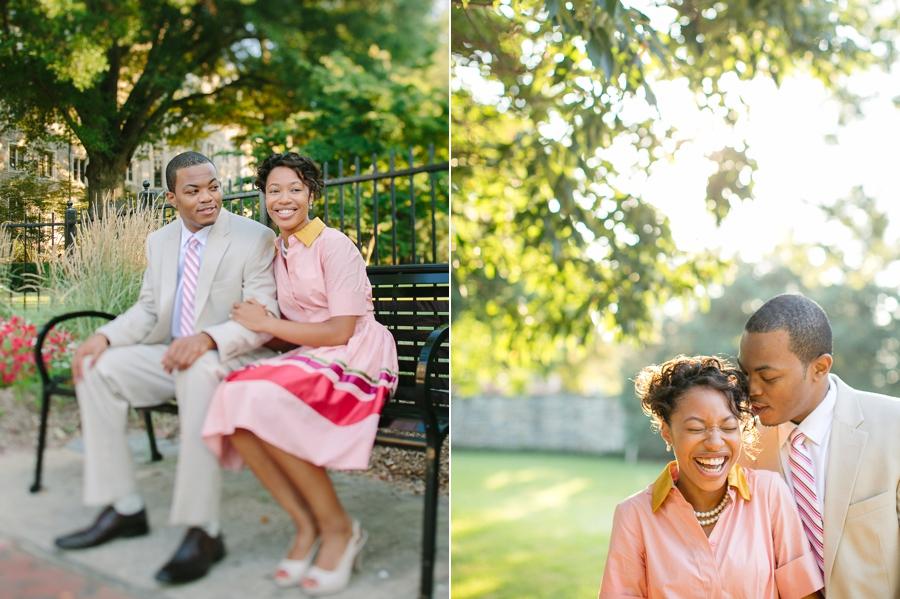 Norfolk_Weddings_0297.JPG
