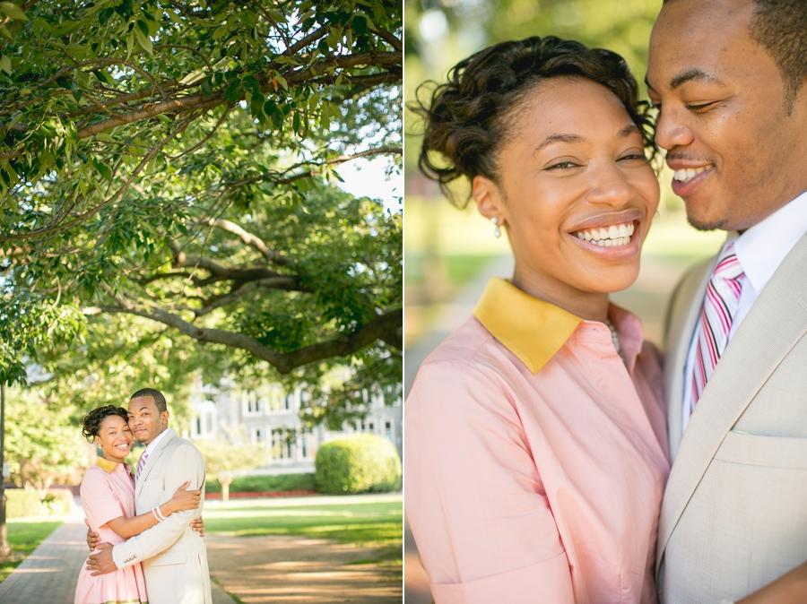 Norfolk_Weddings_0298.JPG