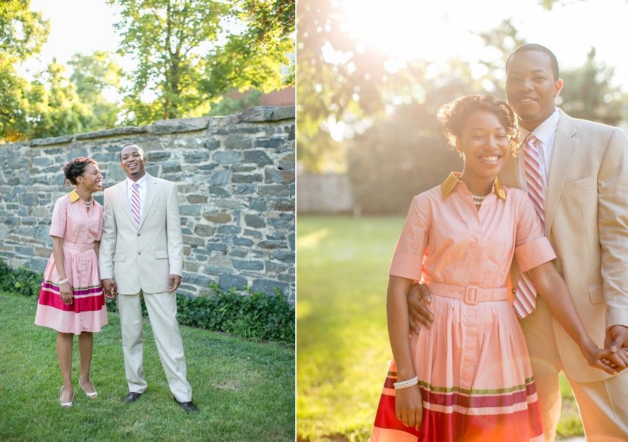 Norfolk_Weddings_0299.JPG