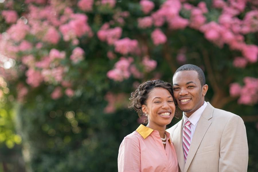 Norfolk_Weddings_0311.JPG