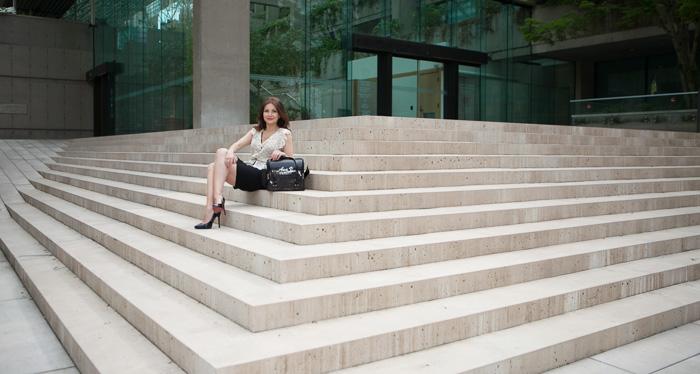 Ana Corporate Gallery--3.jpg