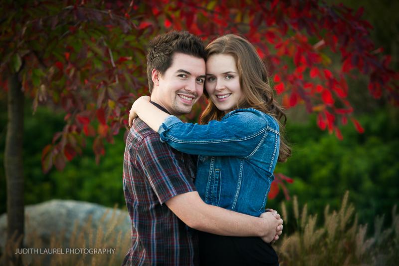 Garrett & Dorothy 2013-35-67.jpg