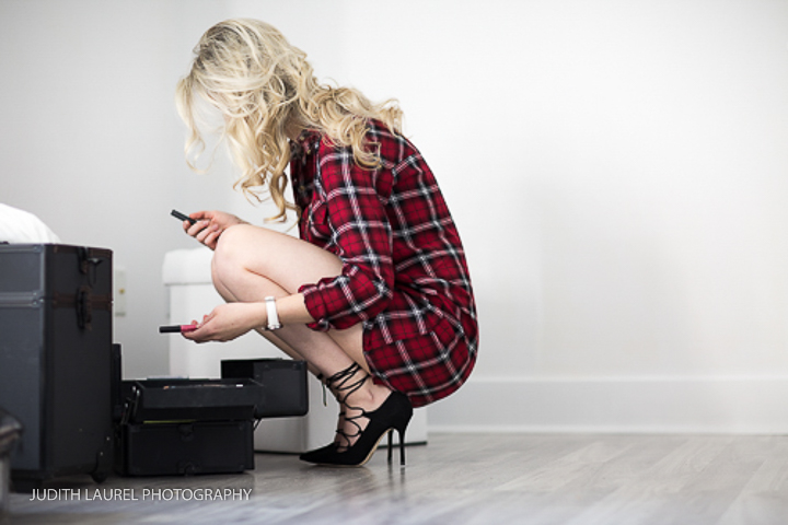 Ashley Faye-0150.jpg