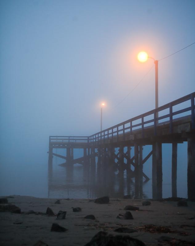 Pier Fog Sunbeams-13.jpg