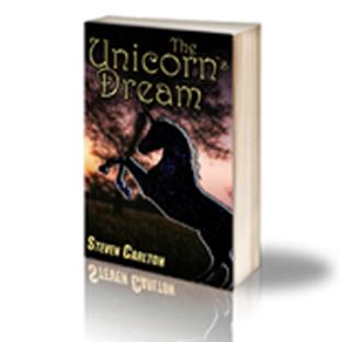 Unicorn Dreams small.jpg