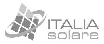 IS_logo_sito_20151.png