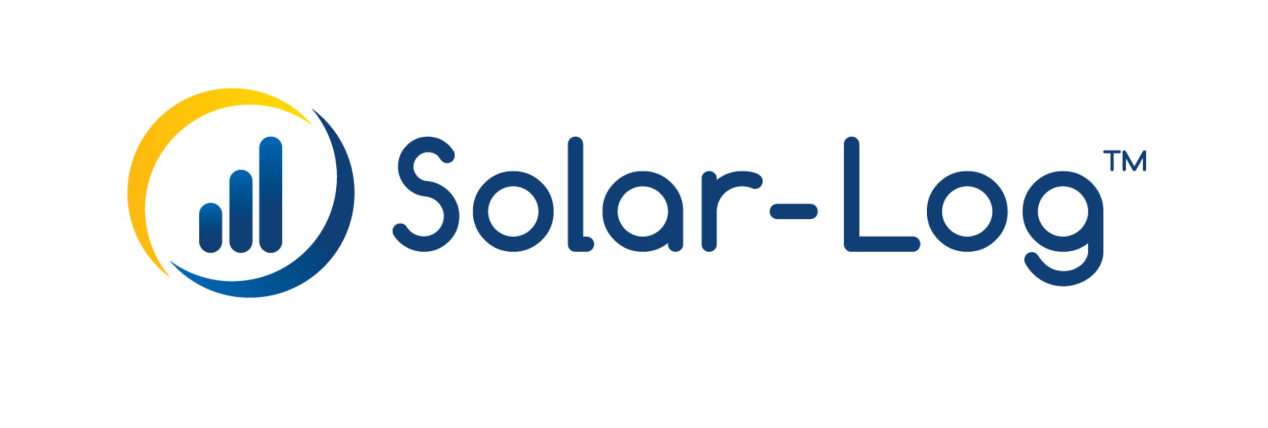 SolarLog.png