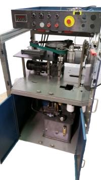 Hydraulic Wire Cutter