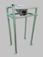 Hopper & Stand