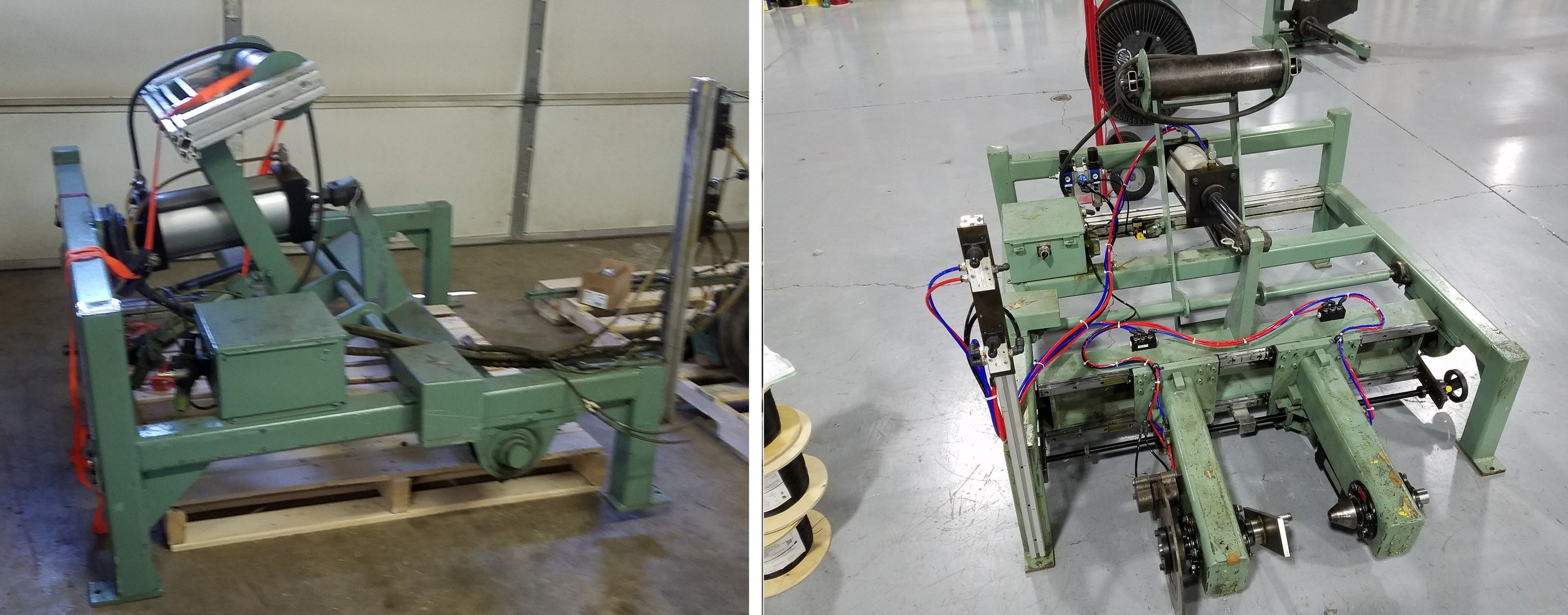 Wire Payoff Rebuild Before and After.jpg