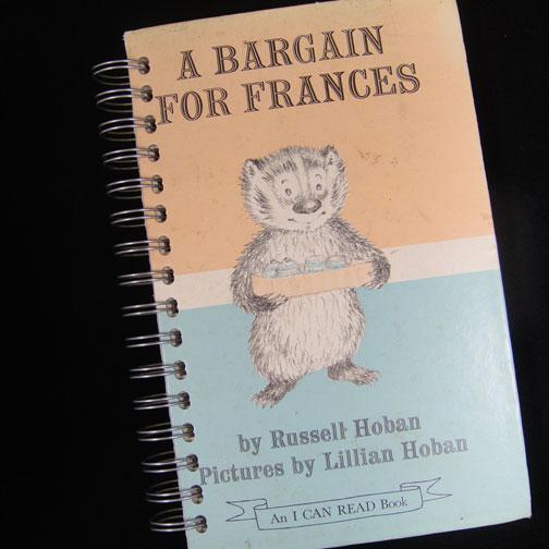 Bargain-For-Frances-Journal-Cover-resized-600.png