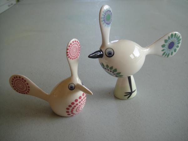 Hannah-Turner-Ceramic-Bird6.png