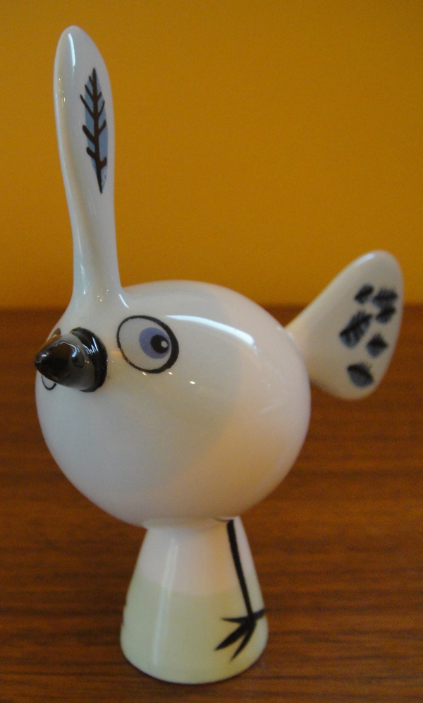 Hannah-Turner-Ceramic-Bird8.png