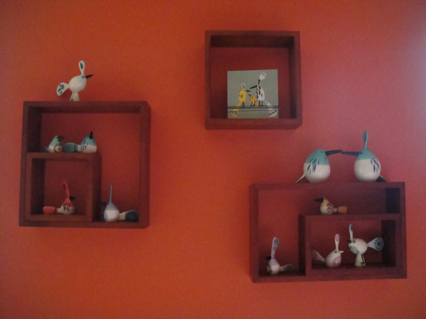 Hannah-Turner-Ceramic-Bird9.png