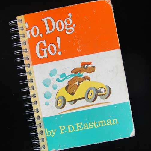 Go-Dog-Go-Journal-Cover-resized-600.png