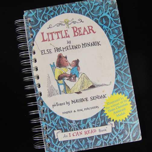 Little-Bear-Journal-Cover-resized-600.png
