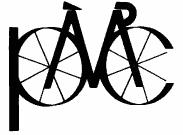 bikelogo-resized-600.png