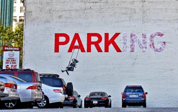 park-580x367.jpg