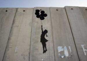 banksy_in_palestine_2-300x210.jpg