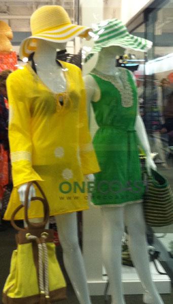 Americasmart-mannequin-pair.jpg