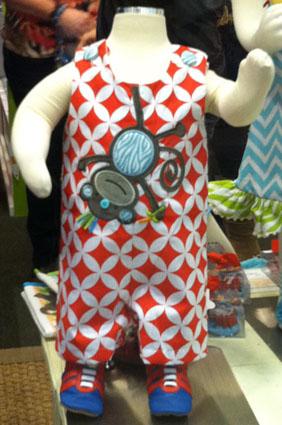 Americasmart-mannequin-cute-child.jpg