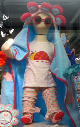 Americasmart-mannequin-child.jpg