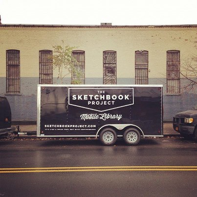 Sketch-Book-Project-Mobile-Library.jpg