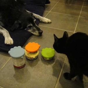 Pet food can covers Nov 2012.jpg