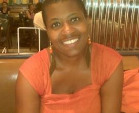 Tracy Cork, Program Manager  tcork@cwuwonline.org