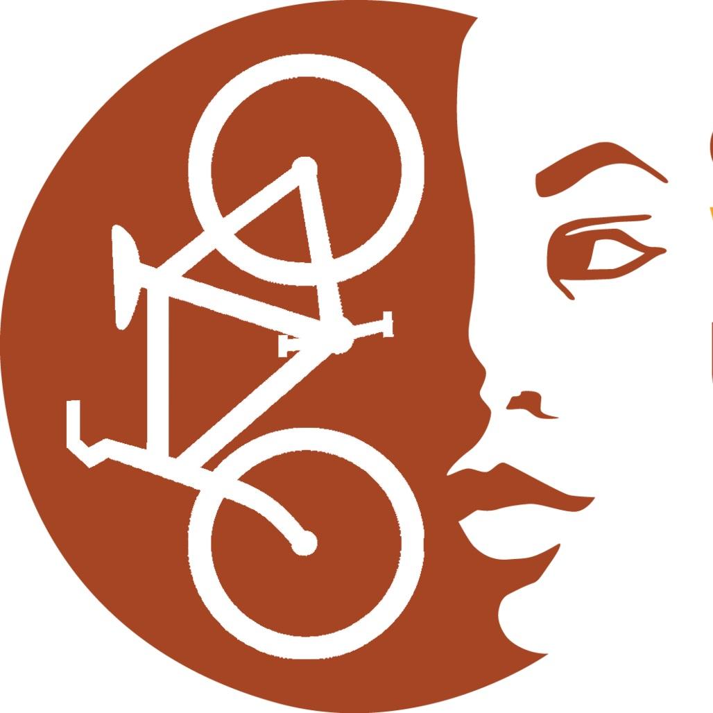 Let%27s+Bike+Logo.jpg