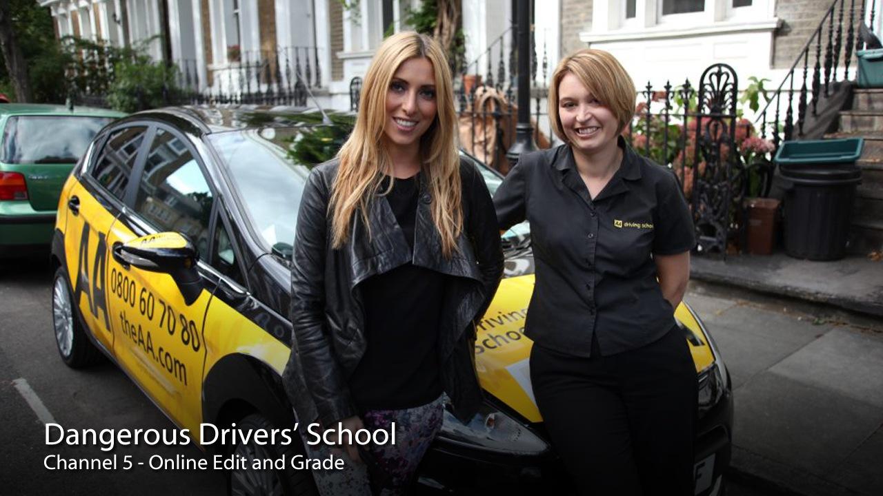 Dangerous Drivers School.jpg