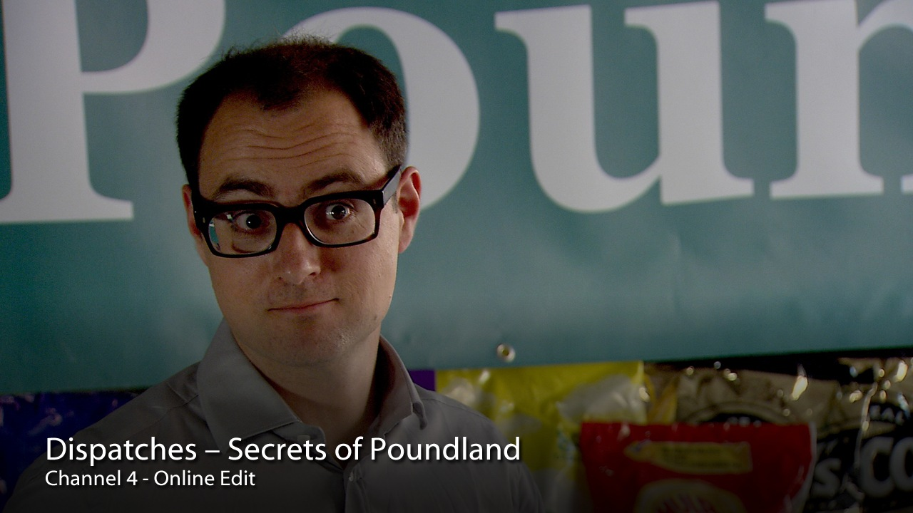 Dispatches - Secrets of Poundland.jpg