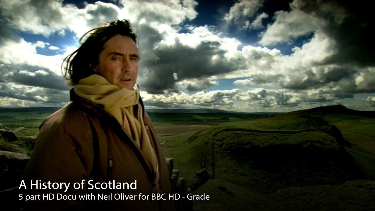 History of Scotland.jpg