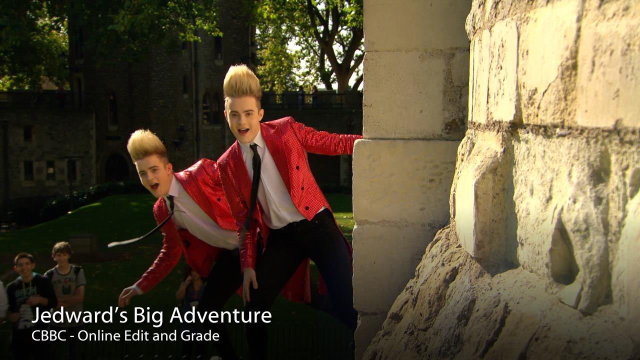 Jedward's Big Adventure.jpg
