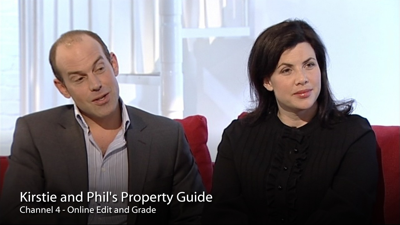 Kirstie and Phil property guide.jpg