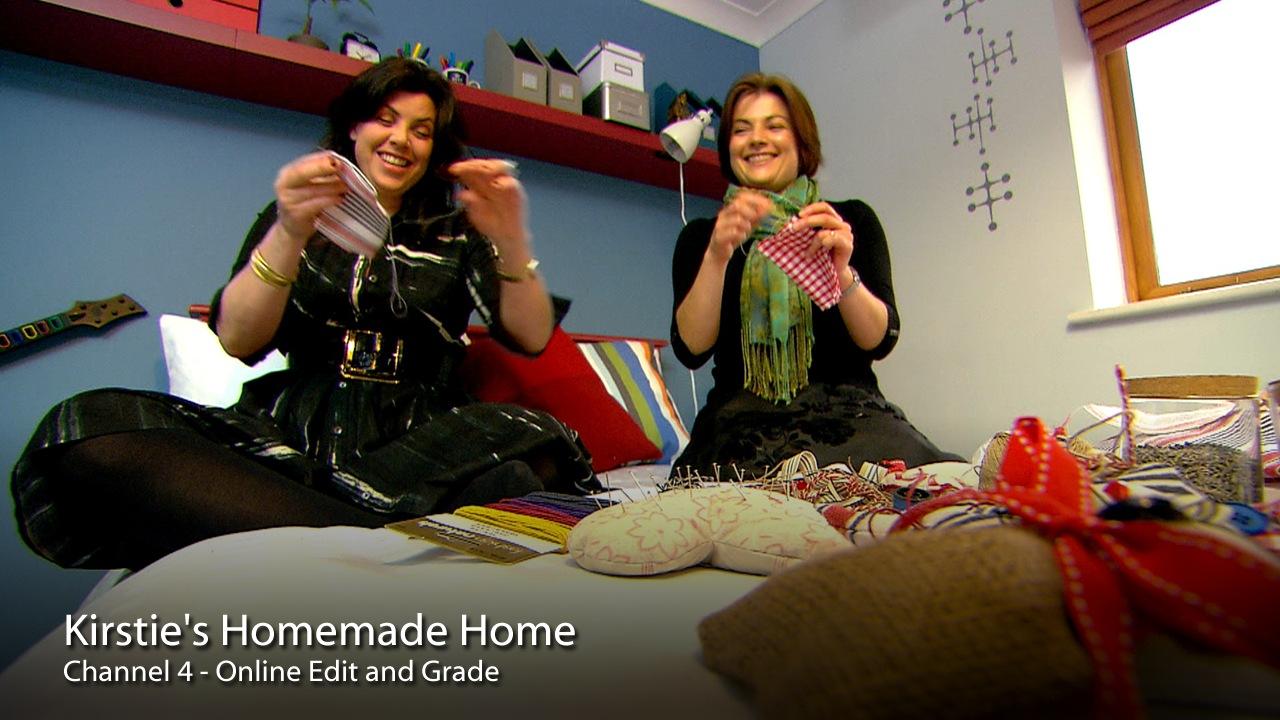 Kirstie's Homemade Home.jpg