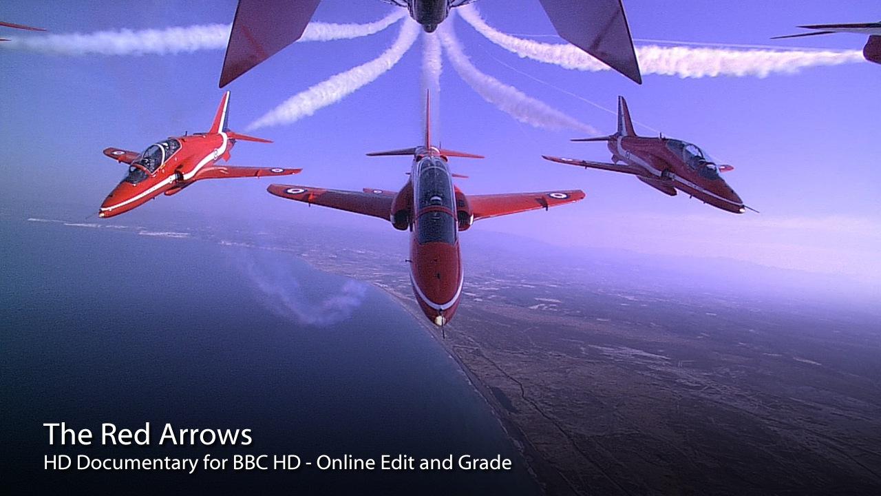 Red Arrows.jpg