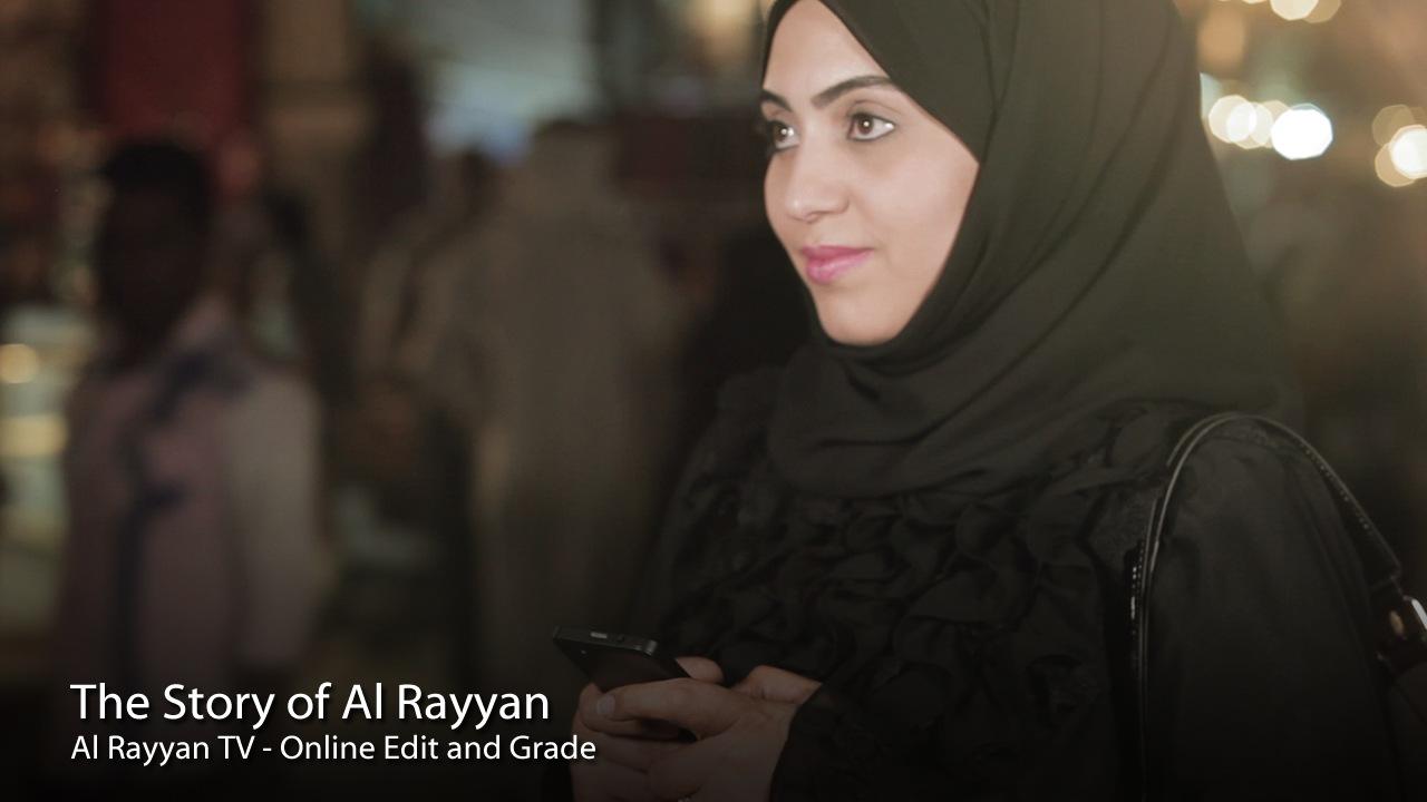 Story of Al Rayyan.jpg