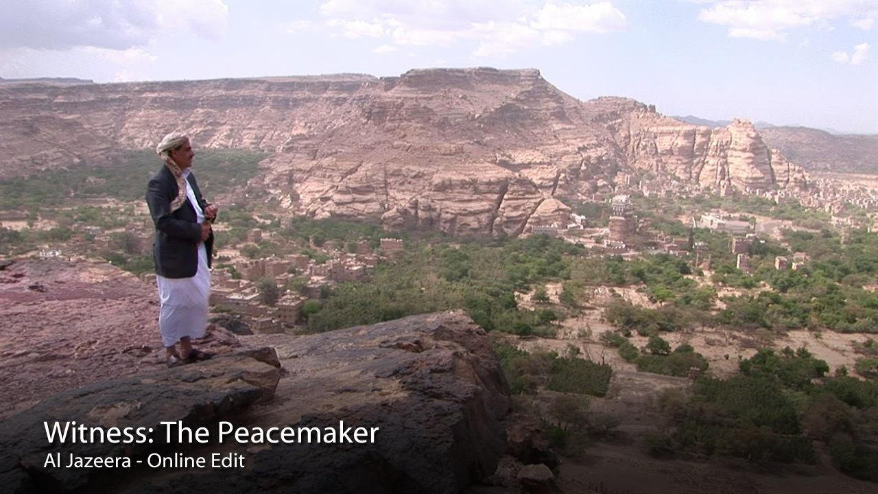 Witness Peacemaker.jpg