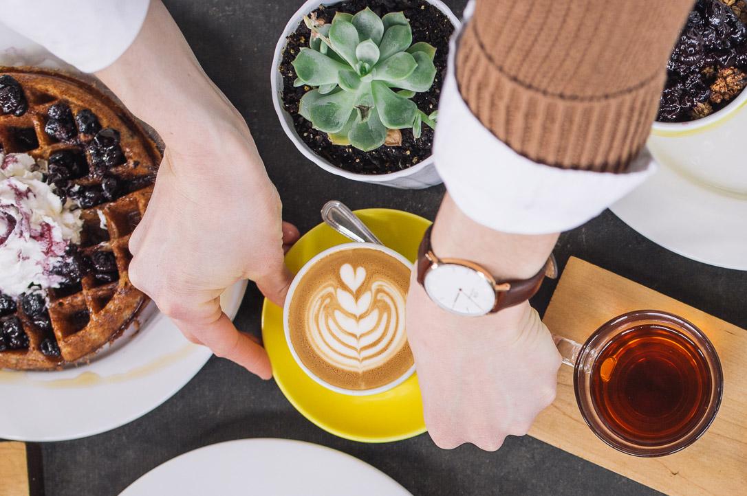 coffee-cappucino-1.jpg