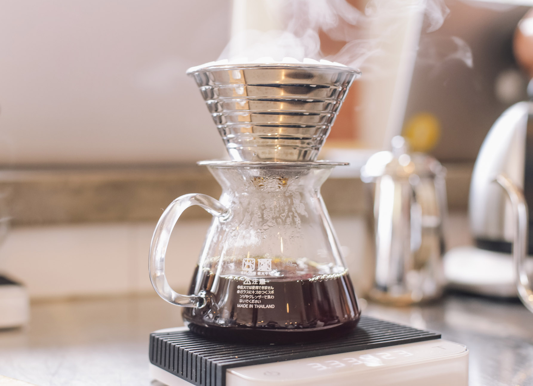 coffee-pourover-3.jpg