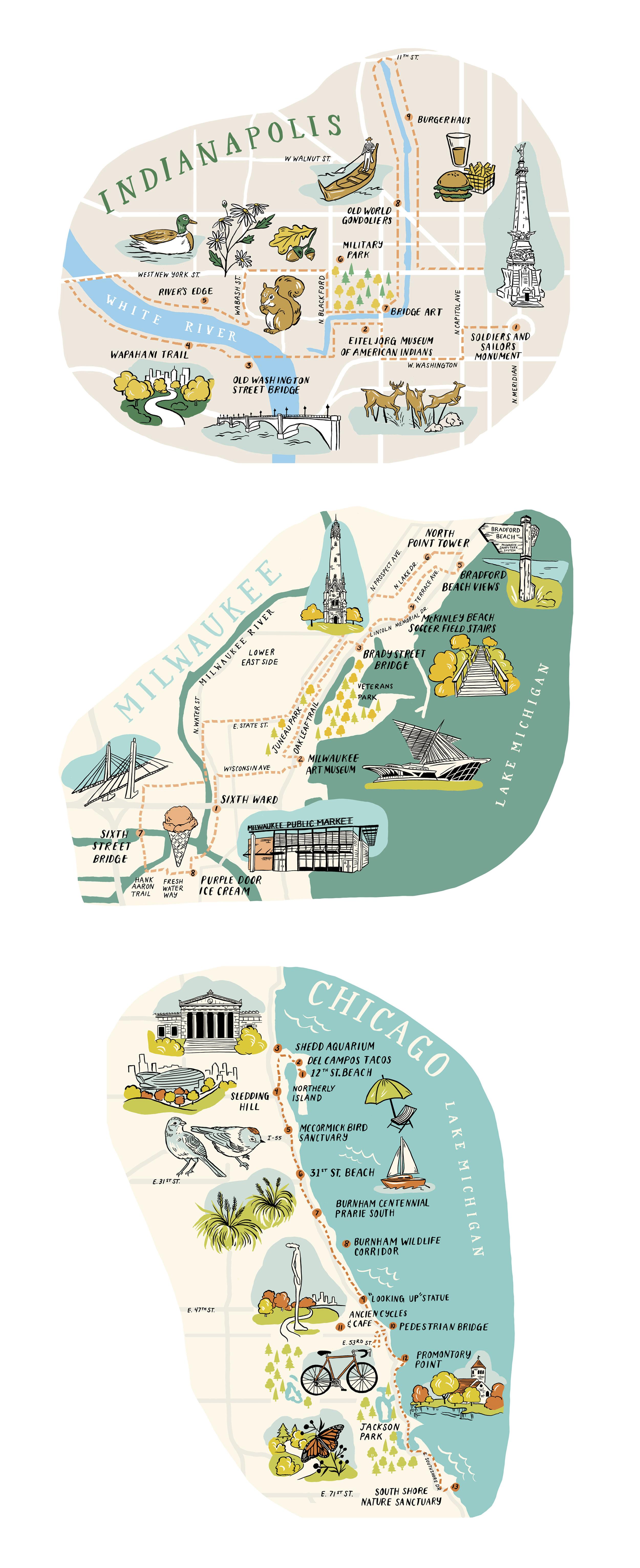 midwest_maps_website_crop.jpg
