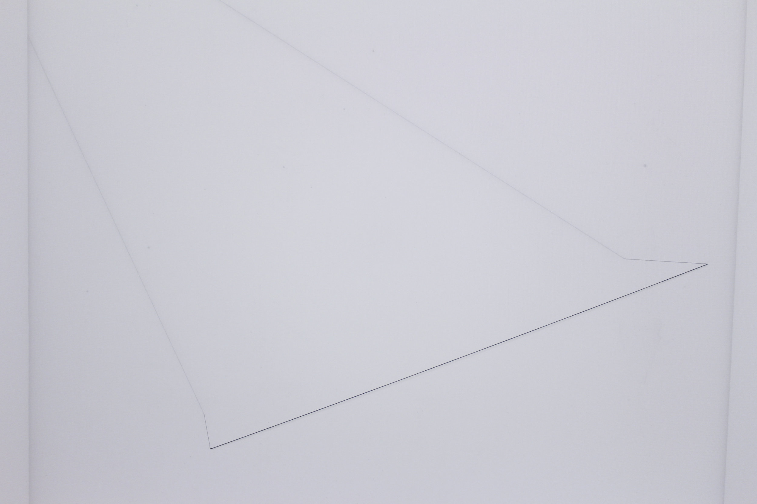 Czapinski-10.jpg